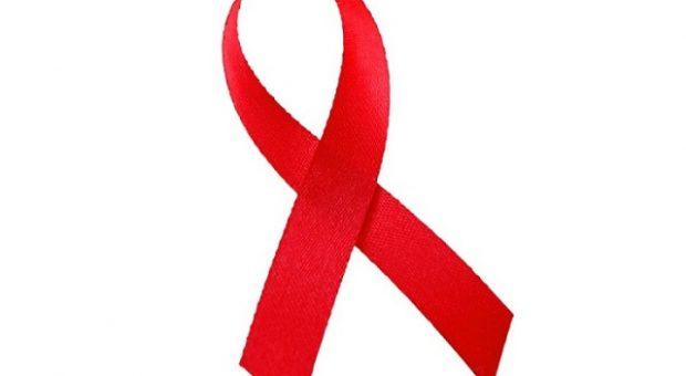giornata-mondiale-aids-2015