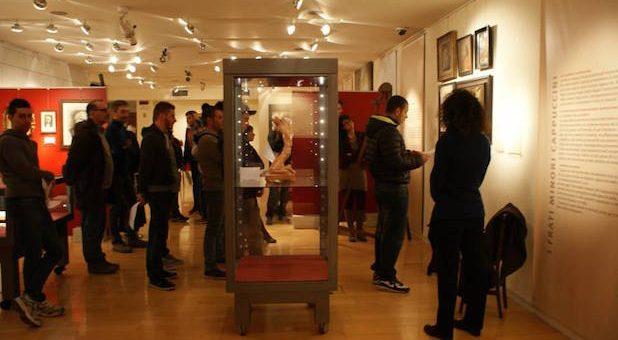 museo-dei-cappuccini-milano