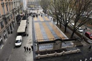piazza-oberdan-1