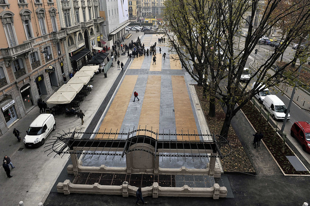 piazza-oberdan-2
