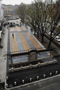 piazza-oberdan-3