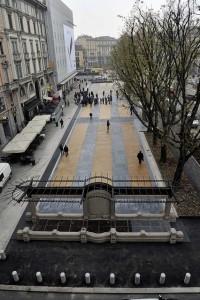 piazza-oberdan-4