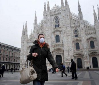 smog_milano