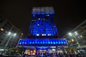 torre-velasca-1
