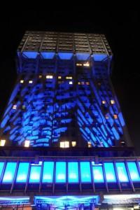 torre-velasca-10