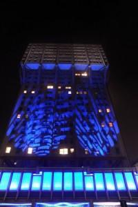 torre-velasca-3