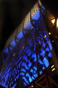 torre-velasca-4
