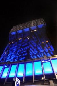torre-velasca-6