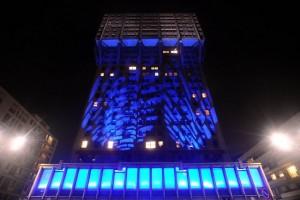 torre-velasca-7