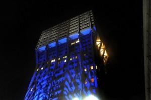 torre-velasca-8