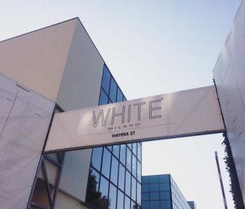 white-trade-show