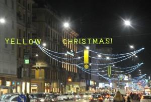 yellow-christmas-11