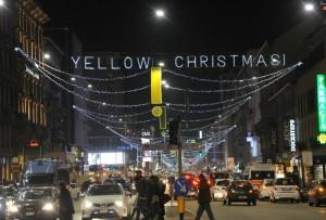 yellow-christmas-2