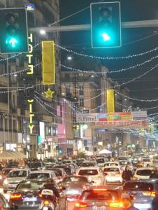 yellow-christmas-3