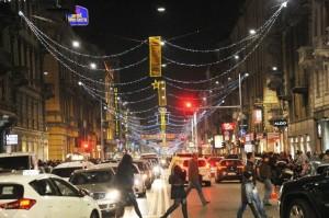 yellow-christmas-5