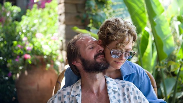 cinema-milano-A-bigger-splash
