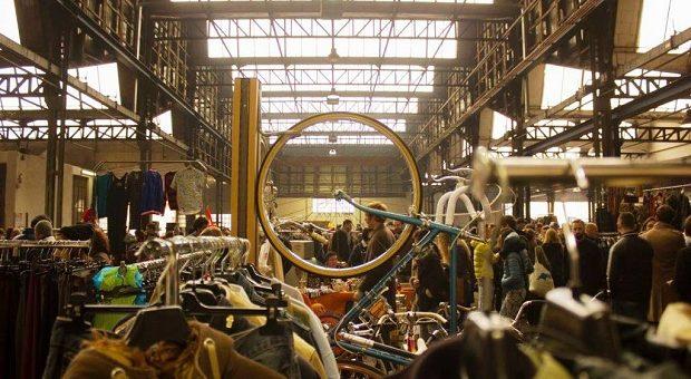 East Market (3)
