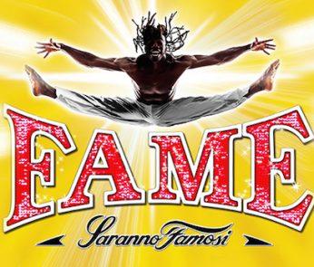 Fame-musical-milano