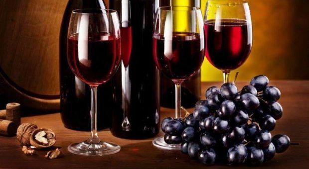 In vino veritas Milano