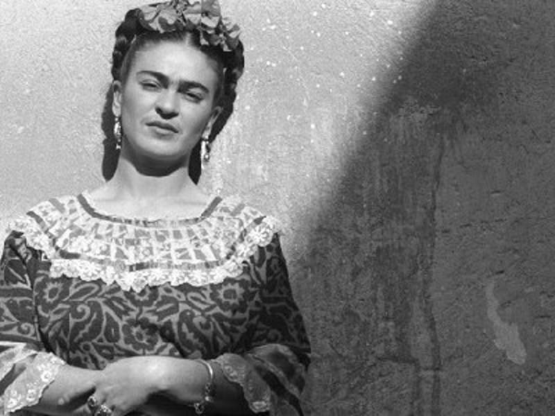 Leo-Matiz-Frida-Kahlo-1930