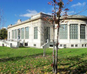 Parco_palazzina_liberty_021