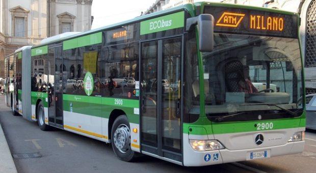 bus-65-milano