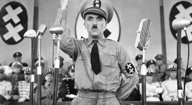 il-grande-dittatore