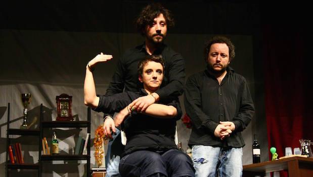 improvvisazione-teatrale