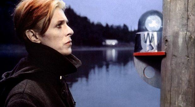 Buon Compleanno David Bowie Evento Al Mic Gratis Per I Fan