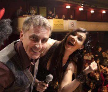 teatro-manzoni-derby-cabaret
