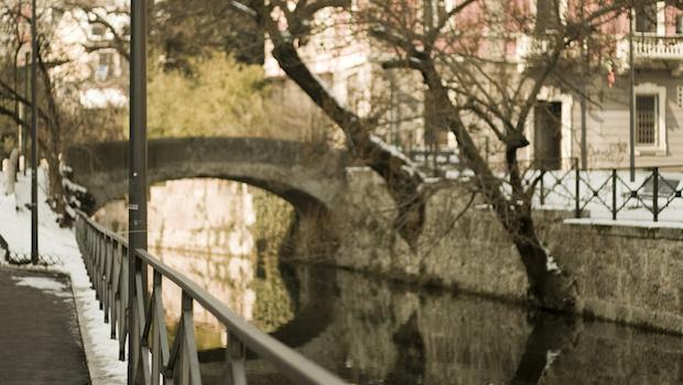 martesana-ponte-vecchio