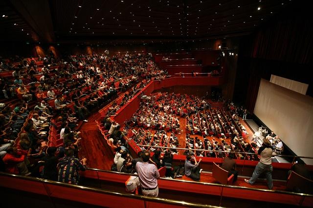 piccolo-teatro-milano-abbonamenti