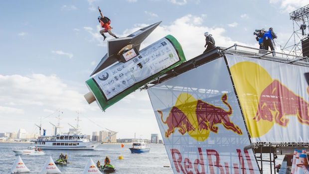 red-bull-flugtag