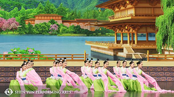 shen-yun-milano
