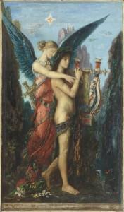4-esiodo-e-la-musa-mostra-simbolismo