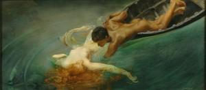 5-la-sirena-mostra-simbolismo