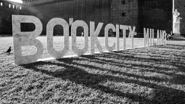 come partecipare a Bookcity 2016