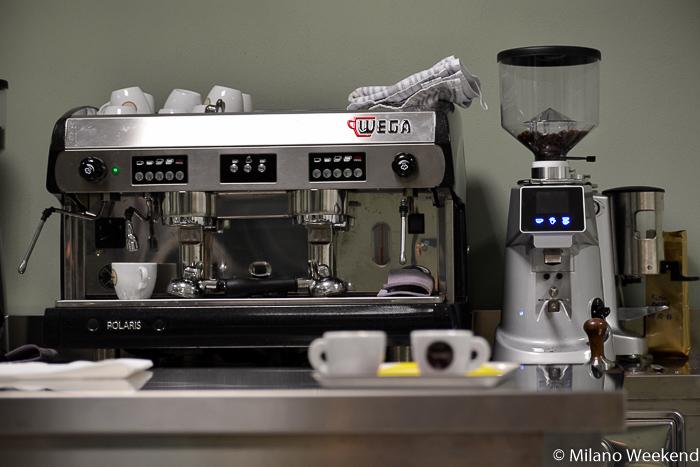 Caffè Agust stabilimento Brescia (11)