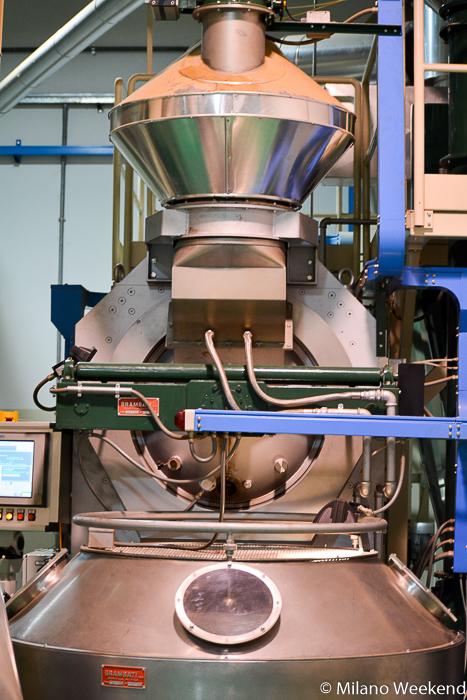 Caffè Agust stabilimento Brescia (7)