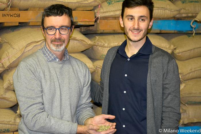 Caffè Agust stabilimento Brescia (9)