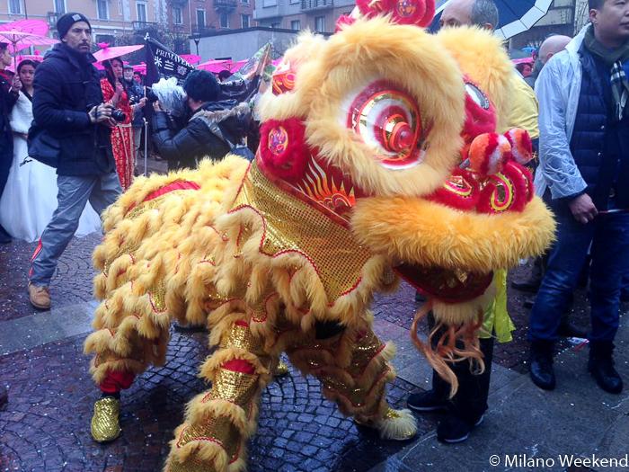 Capodanno cinese 2016 (13)
