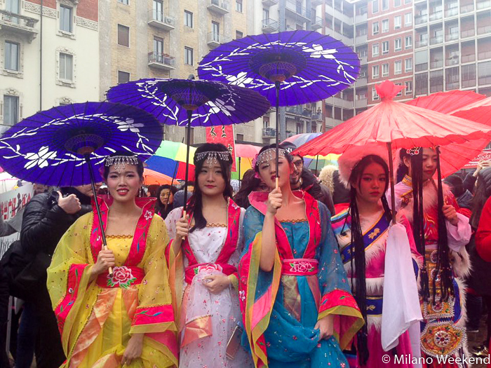 Capodanno cinese 2016 (17)