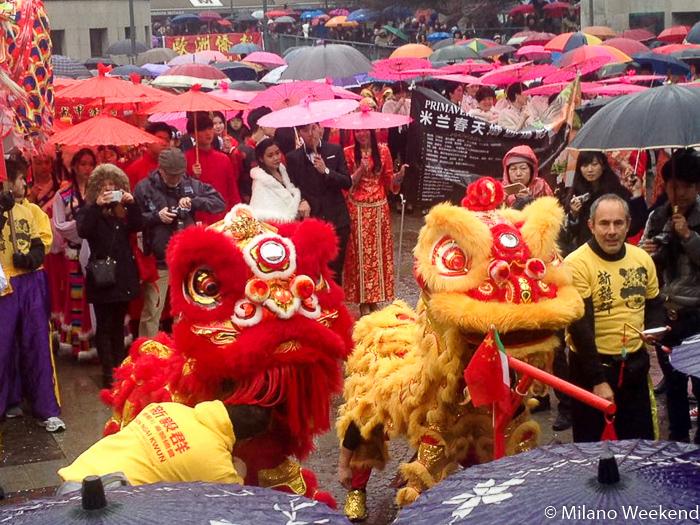 Capodanno cinese 2016 (3)