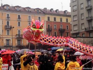 Capodanno cinese 2016 (5)