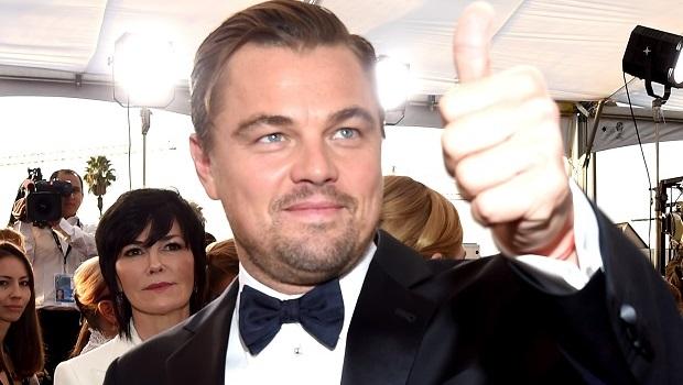 Leonardo-Di-Caprio-Oscar-2016-o