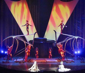 cirque-du-soleil-varekai