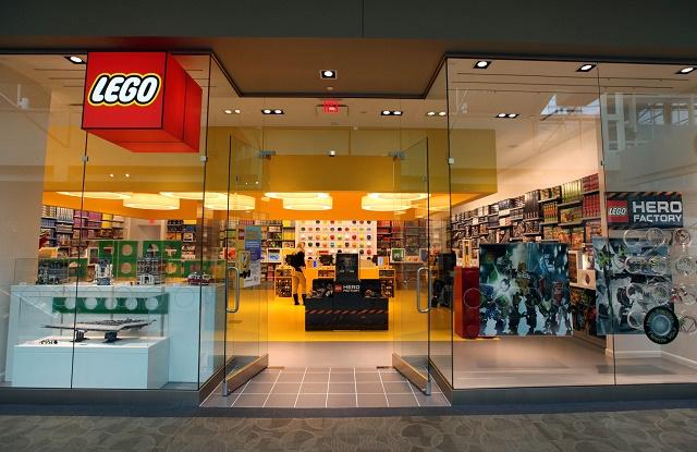 lego-store-italia