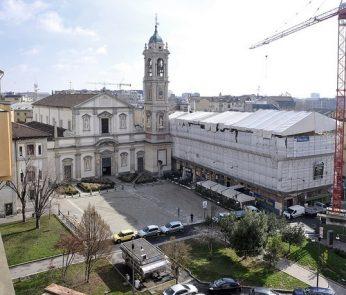 piazza-santo-stefano-1
