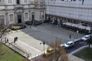 piazza-santo-stefano-2