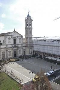 piazza-santo-stefano-3